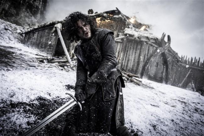 Game-Of-Thrones-Yabancı-Dizi