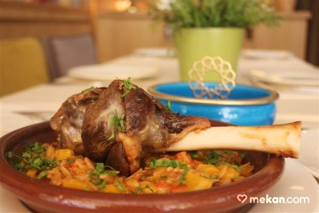 Sahrap-Soysal-Sahrap-Pera-Pehli-Yemek-Anadolu-Yemeği-Tarif