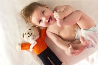 İstanbul'da Bebek Bezi Değiştirme Alanı Olan Mekanlar