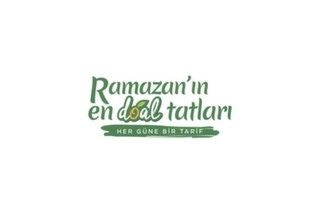 Doal'dan Lezzetli ve Sağlıklı Ramazan Tarifleri