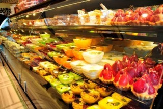 Top Places to Eat Ashure; Oldest Dessert In The World
