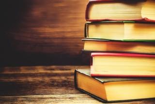 Son Zamanların En Popüler 10 Kitabı