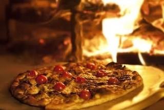 İstanbul'un En İyi Pizzacıları