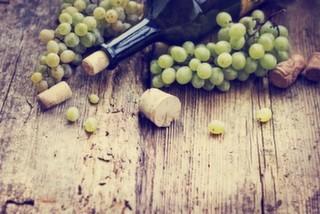İstanbul'un En Popüler Şarap Evleri