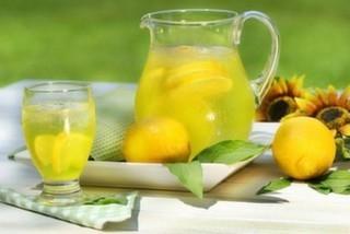İstanbul'da Limonata İçebileceğiniz En İyi Yerler