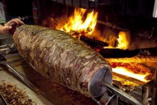 İstanbul'daki En İyi Cağ Kebabı
