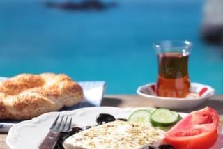 Kadıköy'deki En İyi Kahvaltıcılar