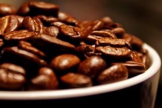 İstanbul'da En Lezzetli Türk Kahveleri'ni İçebileceğiniz Mekanlar