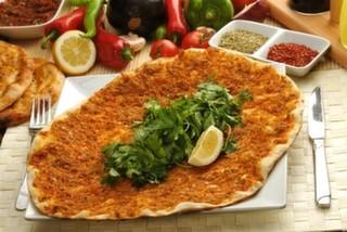 Ankara'nın En İyi Lahmacuncuları