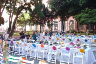 Sariyer istanbul wedding