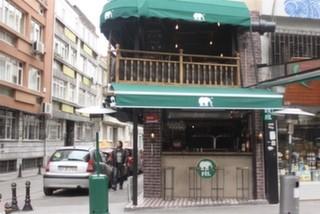 Fil Pub