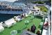 Boğaz'da Bosphorus Teknesinde, Oryantal ve Fasıl Eşliğinde, Limitsiz İçecekli Zengin Menü İle Eğlence Keyfi 140 TL Yerine 69.90 TL