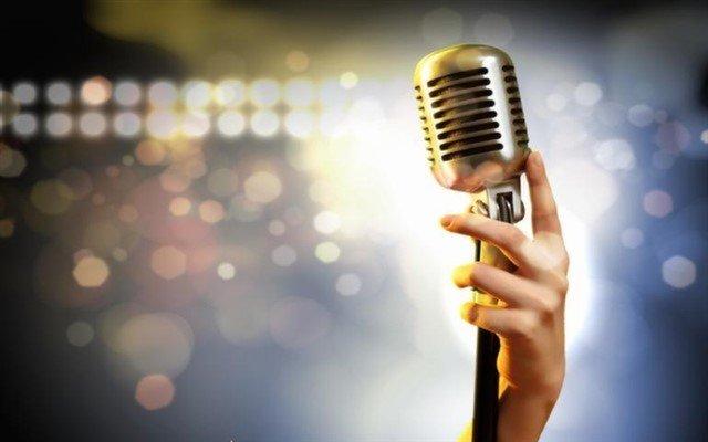 DoReMi Karaoke Barda Eğlence Zamanı!