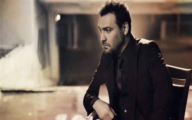 Müzik Dünyası'nın Sevilen İsmi 'Yaşar' Beyrut Performans Sahnesi'nde!