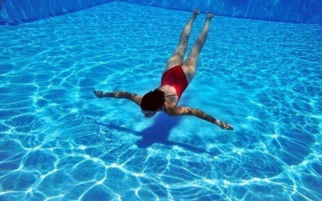 Erken Rezervasyon Şansı İle Fethiye'nin Tek Aqua'sı Makri Hotel'de Herşey Dahil Konaklama