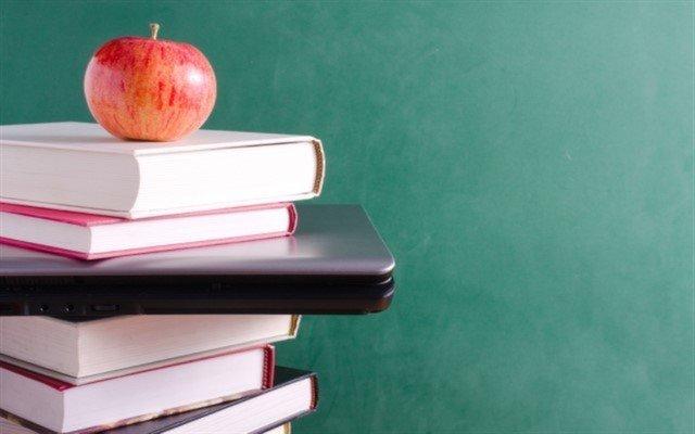 Online Kariyer Eğitimleri Sertifika Programları