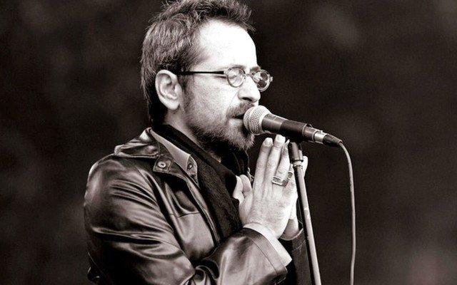 Beyrut Performans 5 Aralık'ta Feridun Düzağaç İle Müziğe Doyuyor!