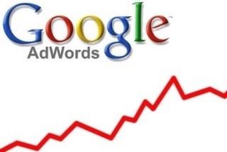 Restoranlar için Google Adwords Reklamları